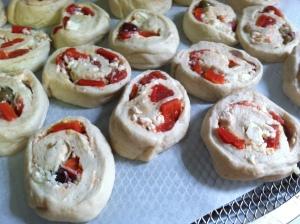 cheeserolls2