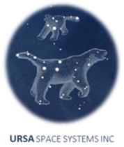 member_logo__0000_Ursa-Space-Logo.png