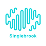 singlebrook_logo_blue_text_bigger