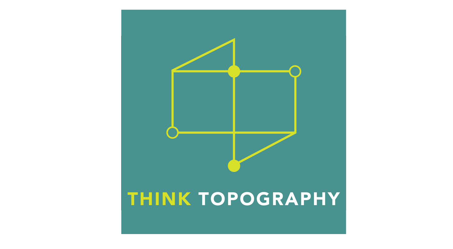 ThinkTopo_logo
